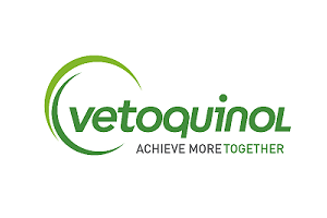 logo_vetoquinol_achieve_more_together_0